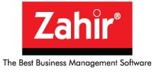 ZahirAcct