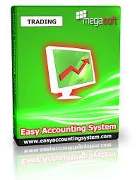 Program Akuntansi Toko Dengan Easy Accounting