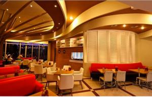 Restorannn