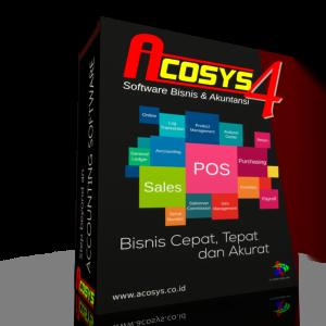 Acosys4