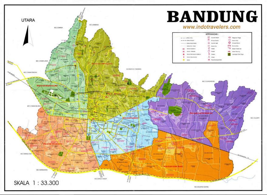 Software Akuntansi Bandung
