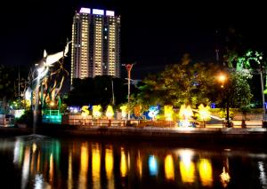 Software Akuntansi Surabaya 2