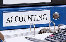 Konsultasi Software Akuntansi