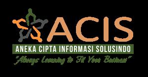 ACIS Indonesia