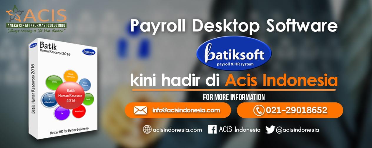 HR-Software-2016-Batiksoft