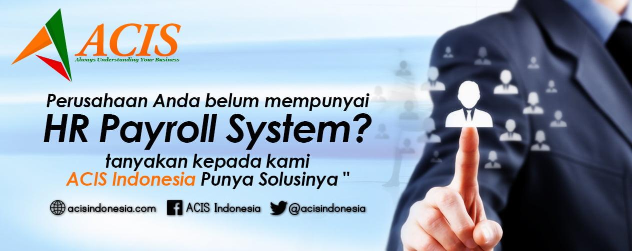 HR-PAYROL-SYSTEM-WEB-BANNER