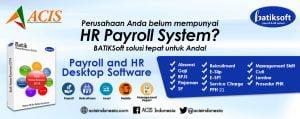 batik-soft-web-banner