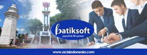 Software Payroll Serang2