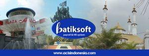 Software Payroll Tasikmalaya2