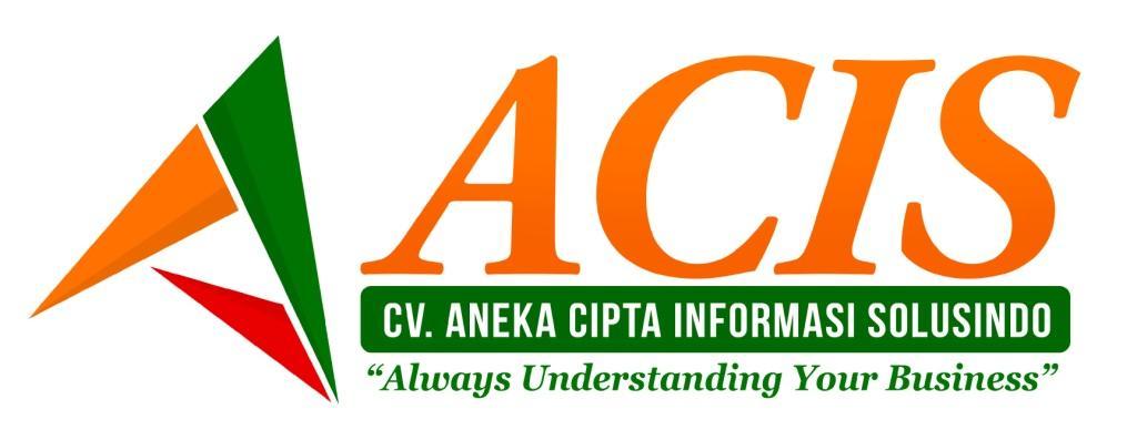 acisindonesia.com