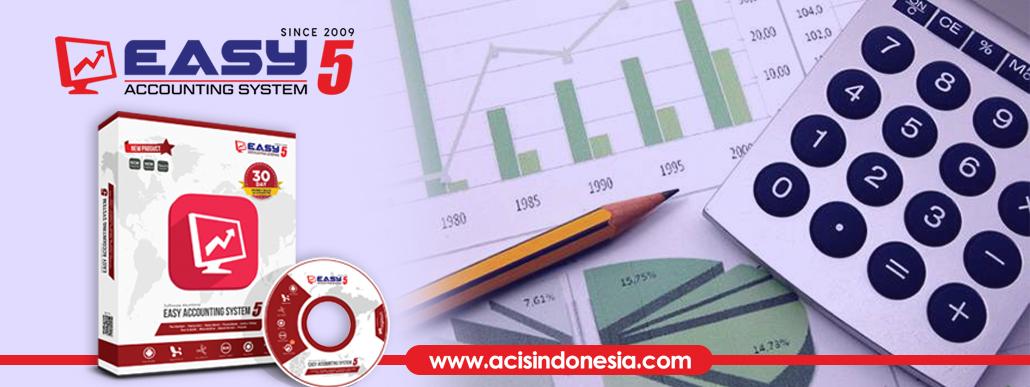 Merancang Perencanaan Anggaran Perusahaan
