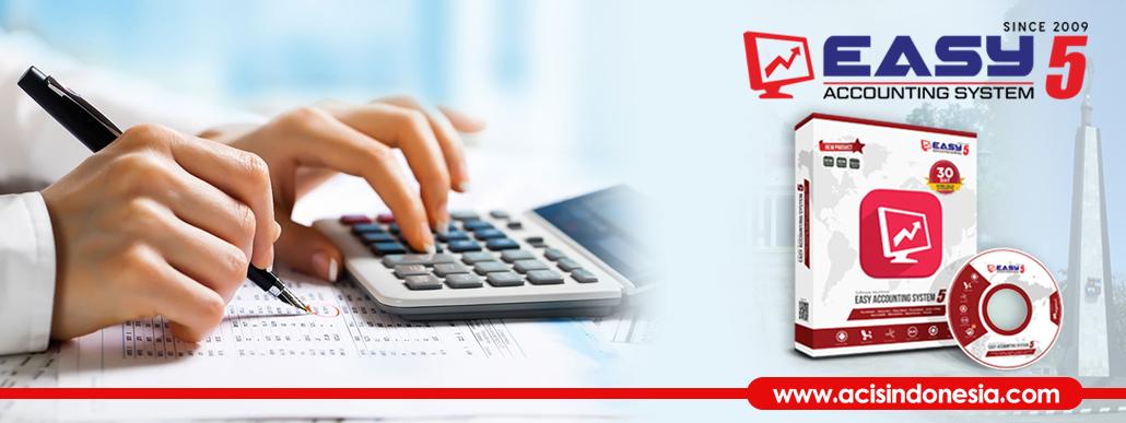 Sistem Akuntansi Bogor
