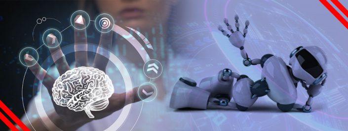 Kemajuan Teknologi Untuk HRIS Perusahaan