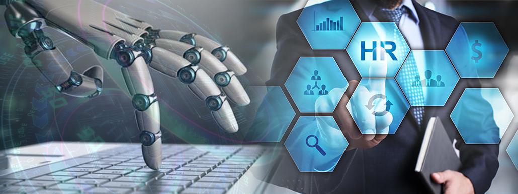 Kemajuan Teknologi Untuk HRIS Perusahaan Anda