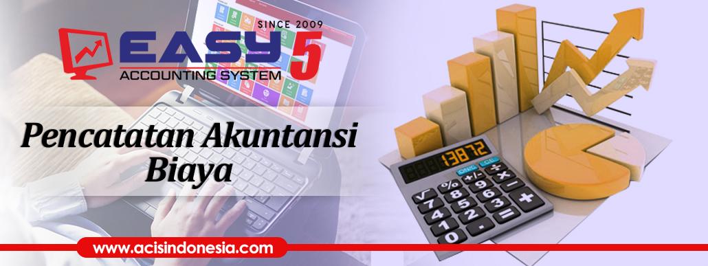 akuntanesia.net