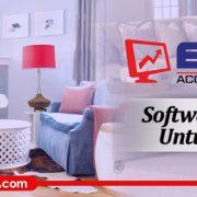 Software Akuntansi Untuk Furniture