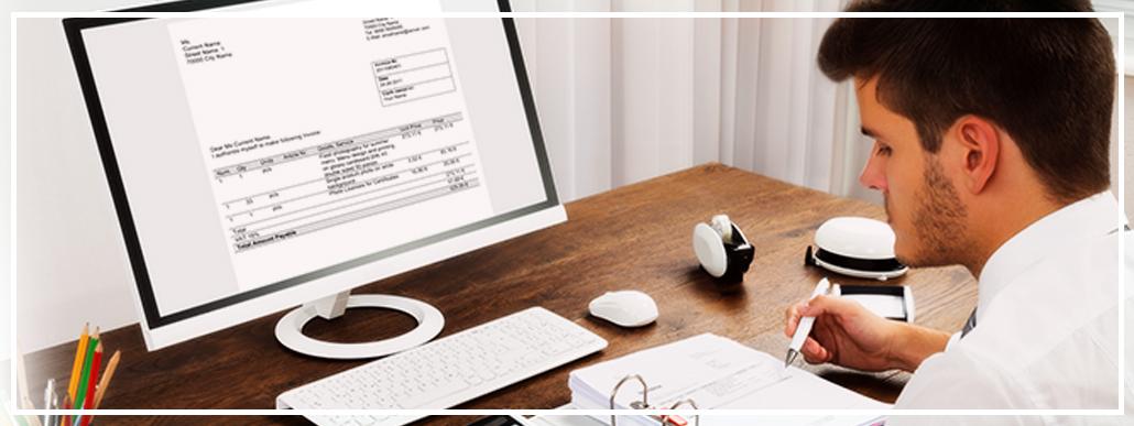 Cara Mudah Memaksimalkan Penggunaan Software Akuntansi